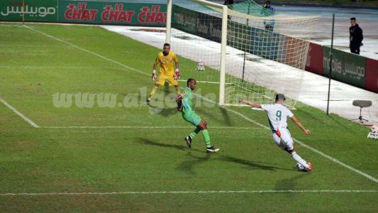 ALGERIE DJIBOUTI 021