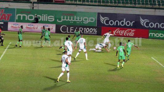 ALGERIE DJIBOUTI 041