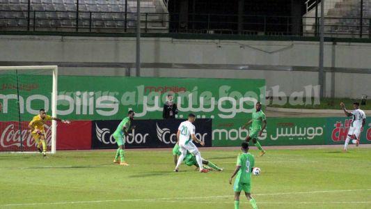 ALGERIE DJIBOUTI 087
