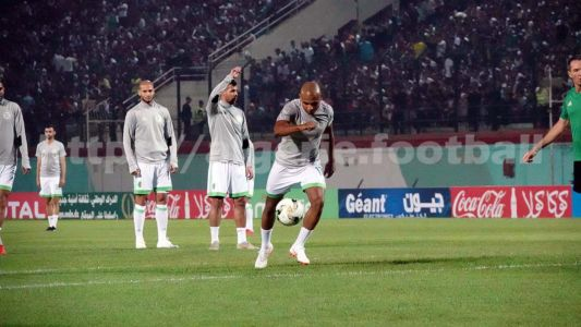 Algerie Benin 011