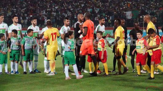 Algerie Benin 020