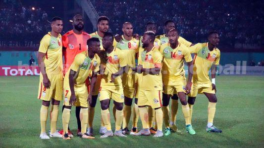 Algerie Benin 024