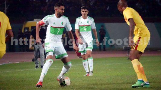 Algerie Benin 028