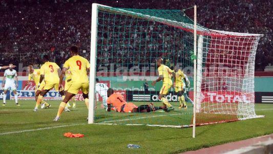 Algerie Benin 047