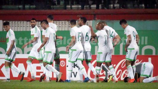 Algerie Benin 053