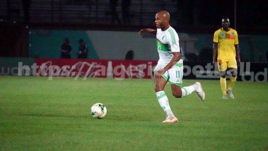 Algerie Benin 071