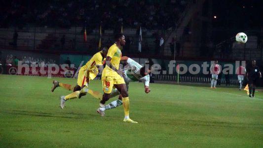 Algerie Benin 075