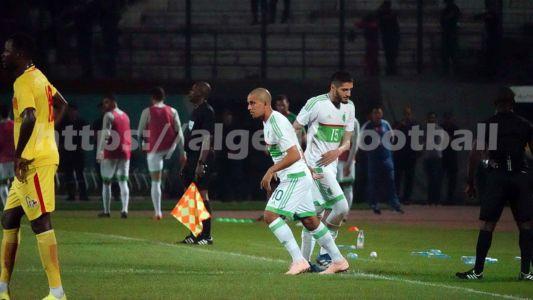Algerie Benin 076