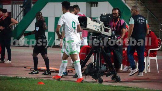 Algerie Benin 081
