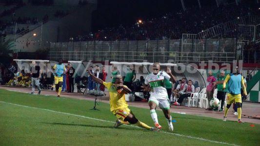 Algerie Benin 085