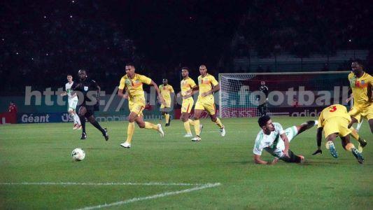 Algerie Benin 088