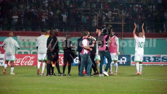 Algerie Benin 092