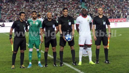 Algerie Benin 092019 013