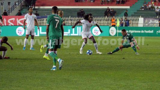 Algerie Benin 092019 018