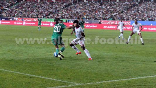 Algerie Benin 092019 028