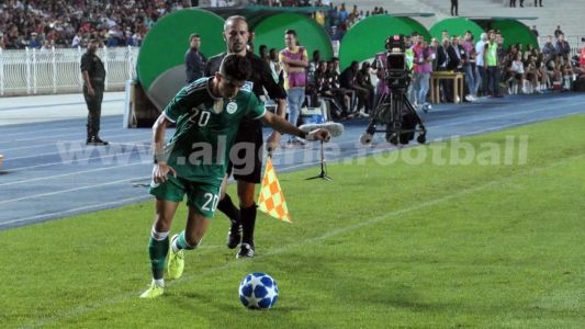 Algerie Benin 092019 030