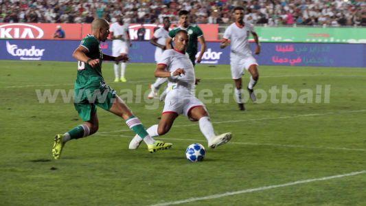 Algerie Benin 092019 036