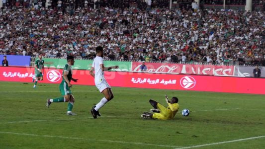 Algerie Benin 092019 038