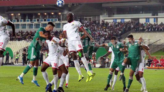 Algerie Benin 092019 043