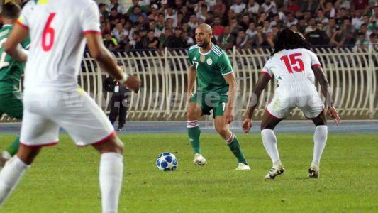 Algerie Benin 092019 045