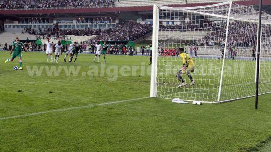 Algerie Benin 092019 056