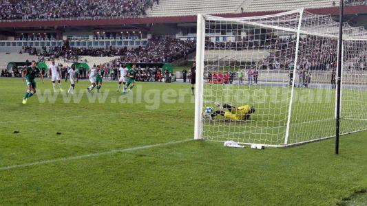 Algerie Benin 092019 057