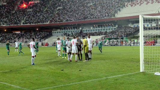 Algerie Benin 092019 058