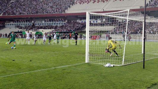 Algerie Benin 092019 060