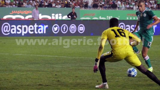Algerie Benin 092019 080