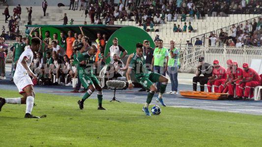 Algerie Benin 092019 081