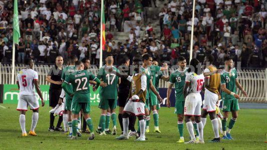 Algerie Benin 092019 083