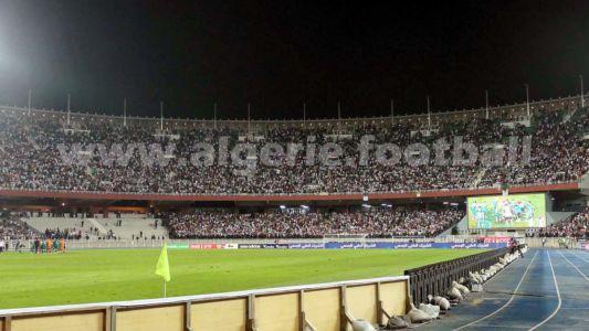 Algerie Benin 092019 087
