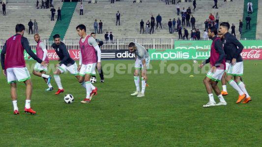 Algerie Cap Vert 003