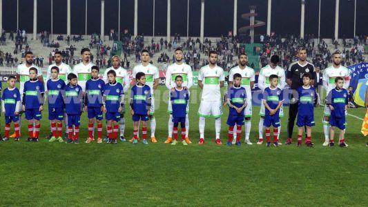 Algerie Cap Vert 006