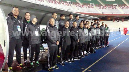 Algerie Cap Vert 007