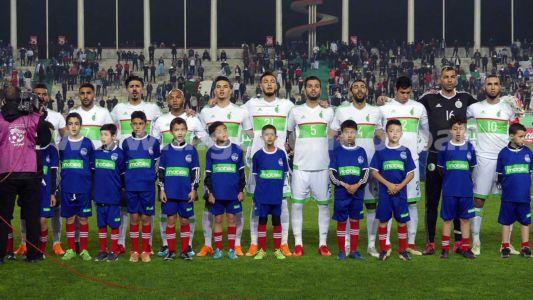 Algerie Cap Vert 009