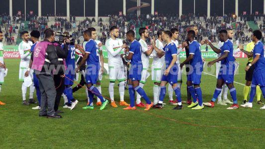 Algerie Cap Vert 010