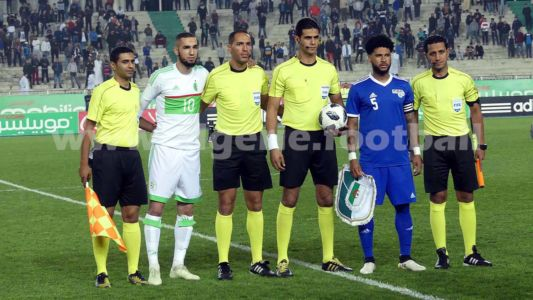 Algerie Cap Vert 011