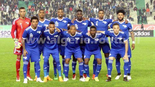 Algerie Cap Vert 013