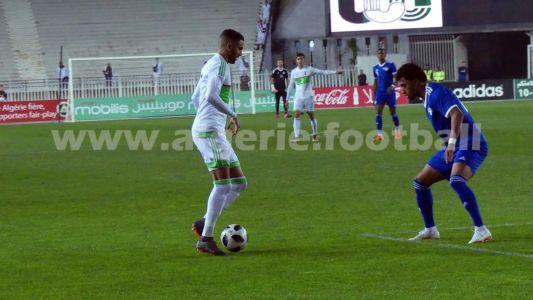 Algerie Cap Vert 014
