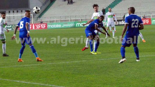 Algerie Cap Vert 015