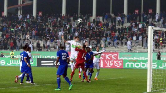 Algerie Cap Vert 016