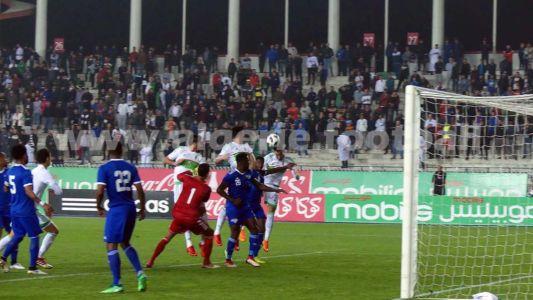 Algerie Cap Vert 017