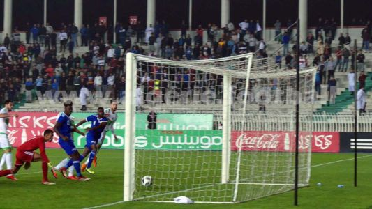 Algerie Cap Vert 019