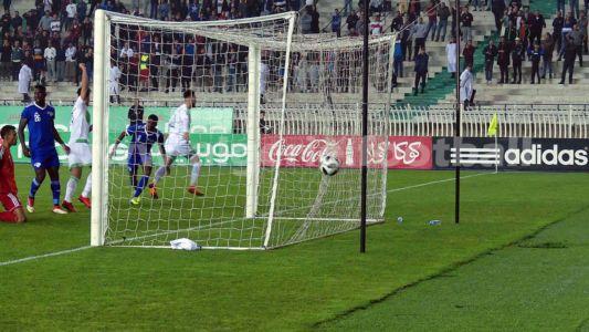 Algerie Cap Vert 020