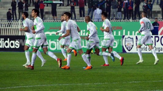 Algerie Cap Vert 021