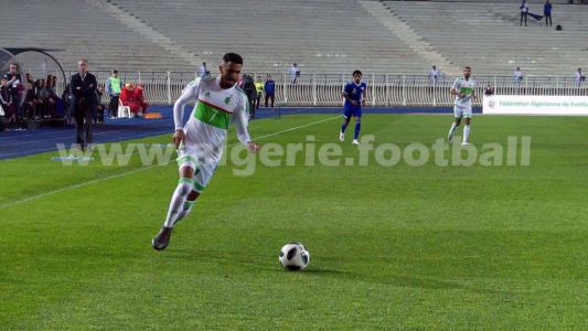 Algerie Cap Vert 022
