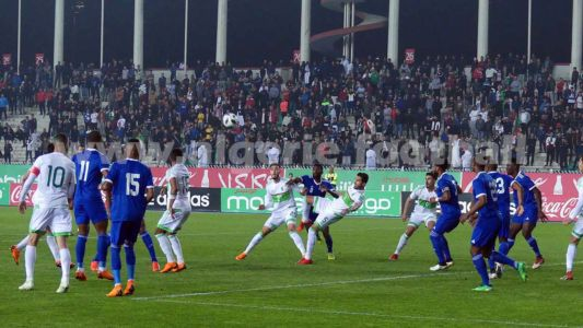Algerie Cap Vert 024