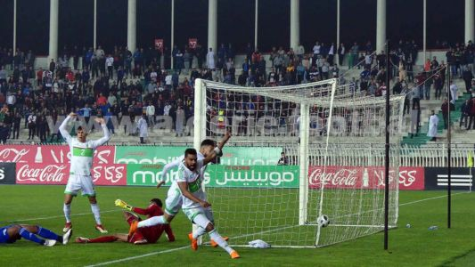 Algerie Cap Vert 026