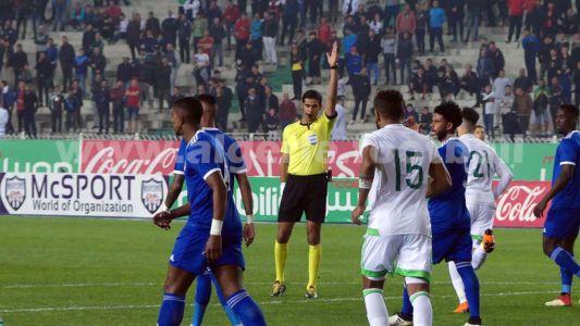 Algerie Cap Vert 027